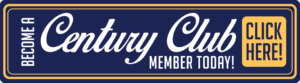 century-club